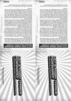 Kopiervorlage-Kampagne gegen rechte Zeitungen